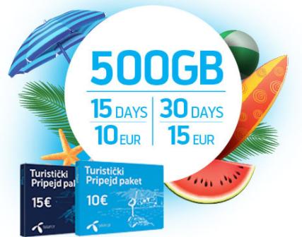 500 Gb
