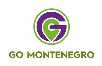 GO montnegro Logo