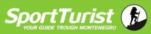 Logo Sport Petar